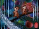 Classic Disney Christmas Cartoons