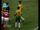 ОИ 1988 СССР Бразилия 2 1 Финал