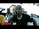 Richie Wess Yung Dred My Brother And Me 2 Intro Ft Rich The Kid WSHH Exclusive Music Video