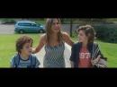 Несносные леди - Trailer