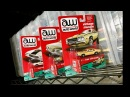 Lamley Vlog Ep 3 Diving into the collection new Auto World Hobby Exclusives