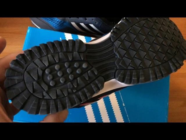 Кроссовки Adidas Marathon AIR