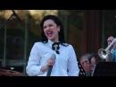 Fragment Jazz Party - Chain Of Fools (Jazz Corner in Baranovichi 2017-05-21)