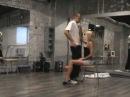Мужской стриптиз как танцевать приватный танец