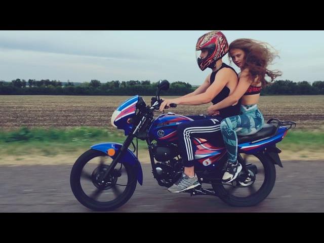 Baauer - Temple ft. M.I.A. G-DRAGON. Choreography by Camila