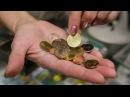 Новая статыстыка: багаты той, хто зарабляе Br 600 | Богатые в Беларуси