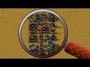 9x14 Micro Factory