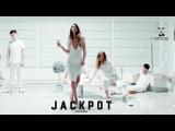 The Motans - Jackpot Videoclip Oficial