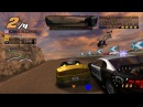 Need for Speed: Hot Pursuit 2 (2002) (PS2 Ver.) 31.2 | Ultimate Racer 31