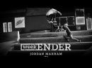 Jordan Maxham - WeekENDER