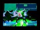 Active Style - TDF Crew - '2112' Dance Show