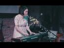 Республика Полина - Лошадки (live 12.11.2017)