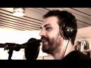 Harveys Neue Augen - Nadel Faden - Offizielles Musikvideo