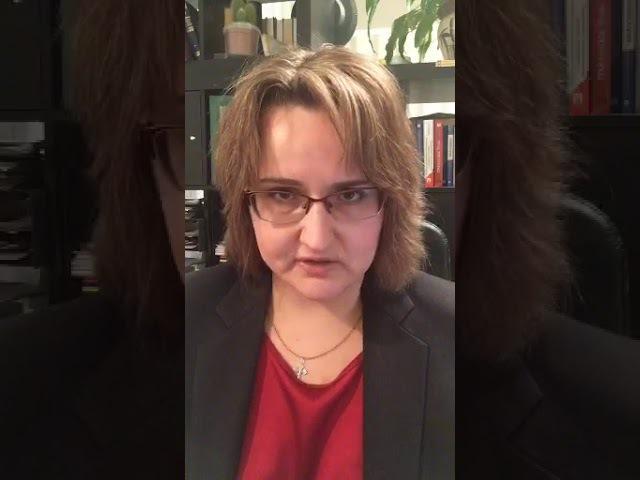 Юлия Стадничук, кандидатура в президенты России, трансляция в Перескоп/ 03.12.2017