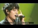 Immortal Songs 2 | 불후의 명곡 2 : ZE:A, Girl's Day, Jung Joonyoung, Moon Myungjin more! (2013.08.24)