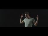 Jeremy Camp - Storm (2017) (Pop Rock)