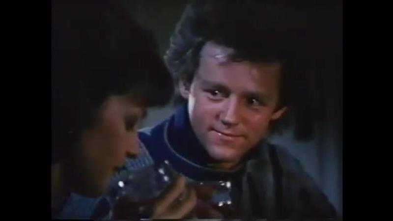 When Dreams Come True (1985) - Cindy Williams David Morse Jessica Harper Stan Shaw Lee Horsley John Llewellyn Moxey