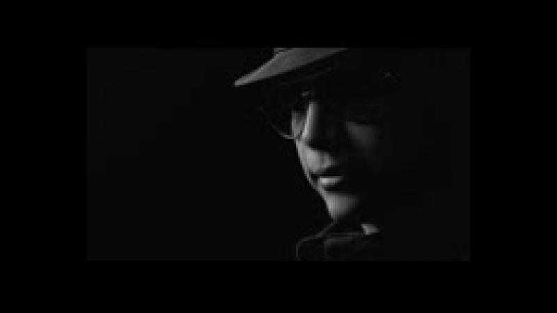 Subxan - Shunday odamlar bo'larkan (monolog) _ Субхан - Шундай одамлар буларкан .3gp