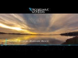 Alex H - Hotham Sunrise (Suonare Remix) Music Video Midnight Coast