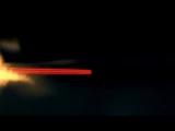 Shell Helix Ultra. Drive On. Технология Shell PurePlus1