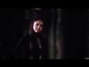 » stelena × the vampire diaries