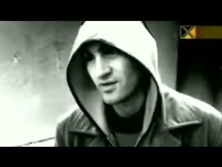 Nal Rock 2012 программа X News