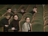Гонения на Христианство! 2018 Осипов Алексей Ильич.
