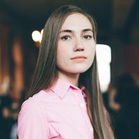 Александра Нилова