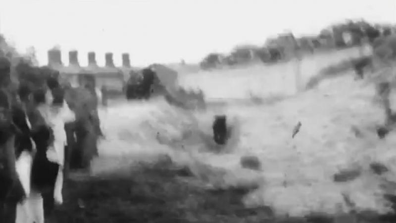 29 сентября 1941 года в киевском урочище Бабий Яр погибло 250.000 жителей. Всю грязную работу выполняли Упа и бандеровцы.