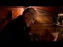 Учитель в законе 2 (сериал 2010 год) 9-серия