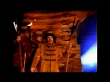 1992._Viktoriya_TSyganova._Russkaya_vodka._Official_Video_(MosCatalogue.net).mp4