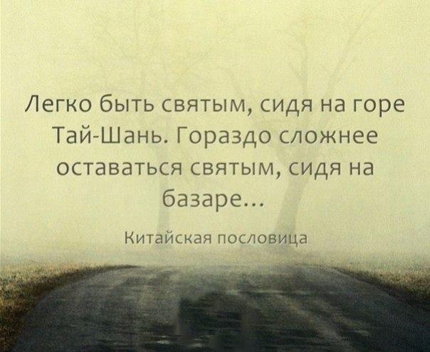 https://pp.userapi.com/c840522/v840522100/15400/njeg35nSJRk.jpg