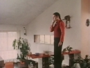 Дверь во тьму. Эпизод 4: Свидетельница / La porta sul buio. Episode 4: Testimone oculare (1973)