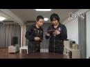 Tokyo Encounter - 07 [2011.02.06]