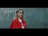 Катя Чехова - Три Слова - 1080HD
