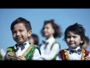 Sumalak kasting yohud Uchmagan varrak (ozbek film) | Сумалак кастинг ёхуд Учмаган варрак (узбекфильм)