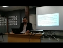 Владимир Носов Как захватить Википедию