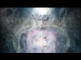 """Фрагмент 2.Самадхи, Часть 1. Майя, иллюзия обособленного """"Я"""""""