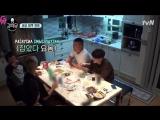 Кухня Кана 4 эпизод (2017)