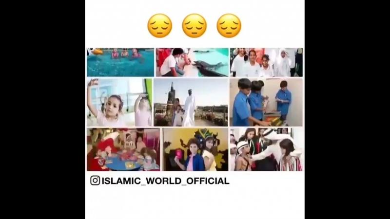 Naberejnaya_derbent_official_video_1518793778722.mp4