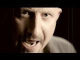 Жека (Евгений Григорьев) - Дорога в никуда (Baseclips.ru)