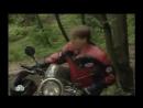 Сериал Возвращение Мухтара - 2_ Старики-разбойники