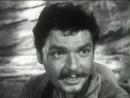Боливар не выдержит двоих (фильм Деловые люди Леонида Гайдая, 1963)