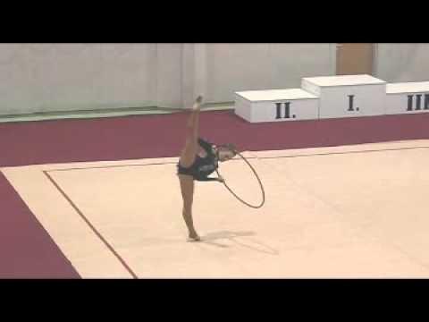 Erős Brigitta 2008MK-hoop