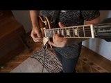 Neal Schon - Caruso (guitar cover)