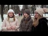 Raffaello | Любовь нашего времени | Юлия Кушнарева