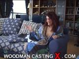 Woodman Casting_X_65 Leanna Sweet