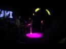 Концерт ZNAKI в Aurora Concert Hall 25.08.17