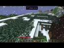 HappyTown - LeTSPLaySHiK ЗАШЕЛ НЕ В ТОТ РАЙОН! 32 ХОЛОСТЯК - Minecraft
