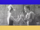 Debut De Soiree - Chance (1989)
